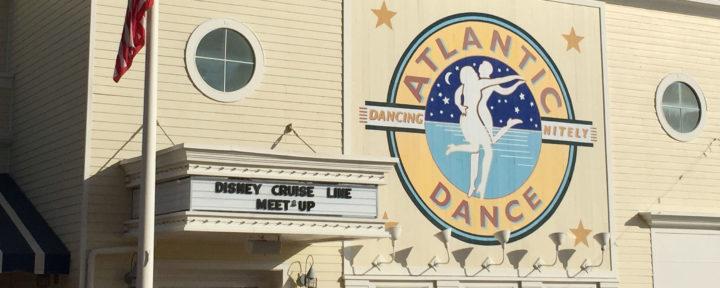 slider_atlanticdance