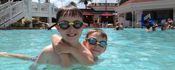 slider_swimming